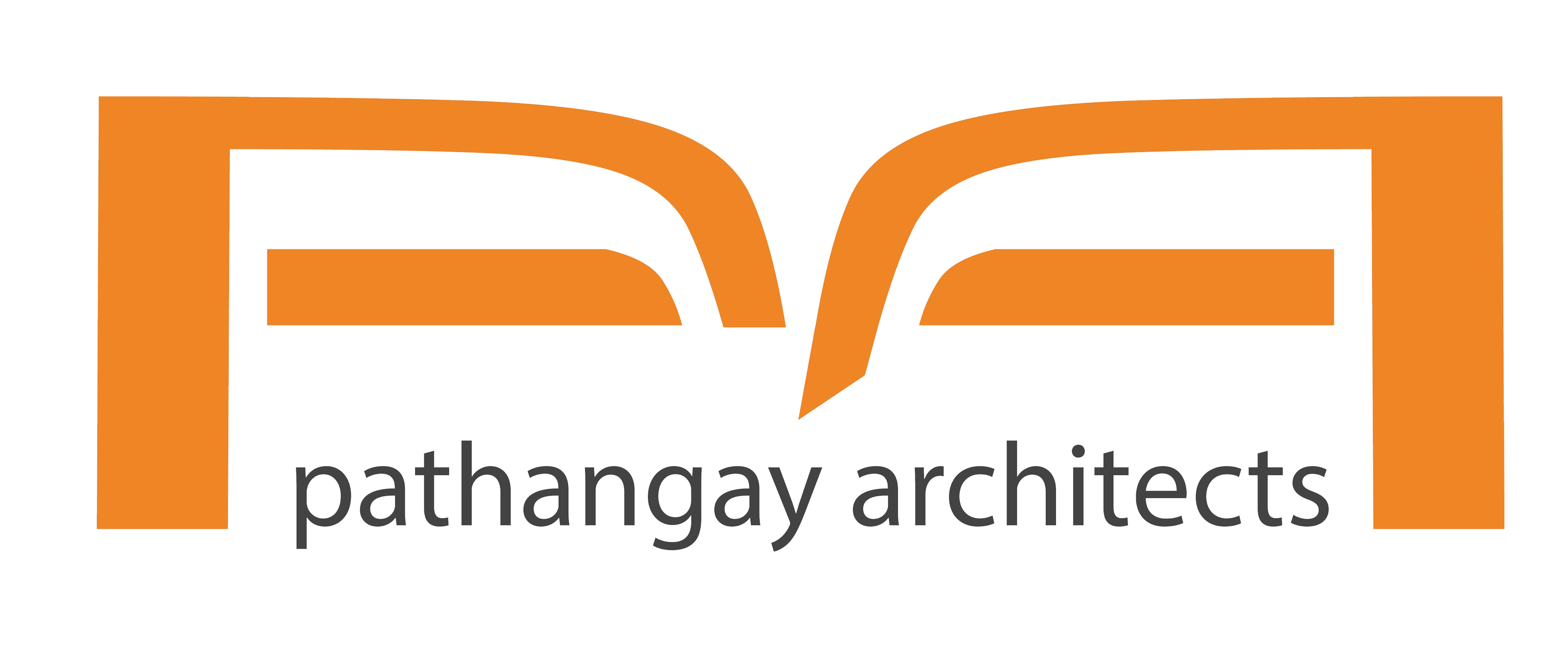 pathangay architects