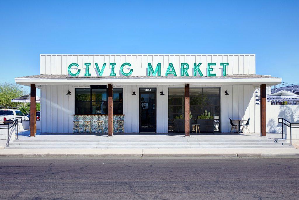 JandJ_CivicMarket_9